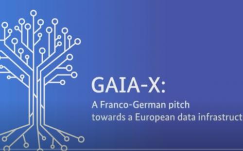 GAIA X Capture d'écran 2020-10-22 18.31.30.png