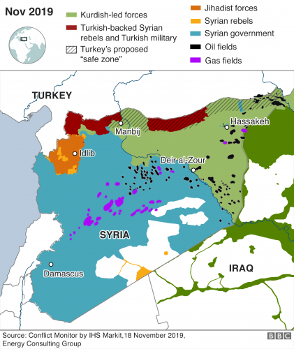 _109763878_iraq_syria_control_1811_640-3x_v1-nc.png