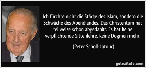 peter-scholl-latour-100636.jpg