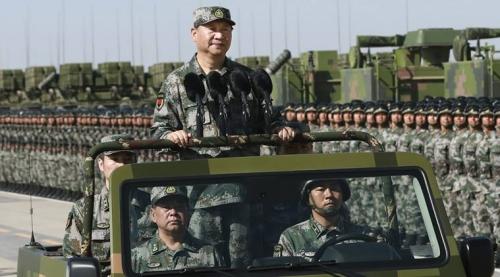 xi-jinping-7591.jpg