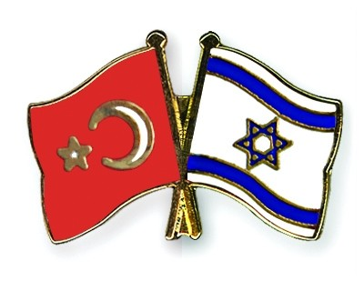 Turkey-Israel.jpg