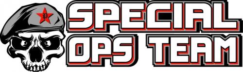 sopsSpecial-Ops-Logo1.jpg