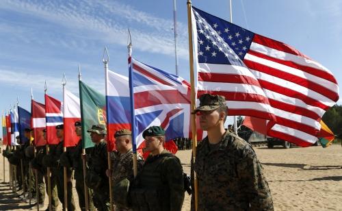 Lithuania_NATO-0fa25.jpg