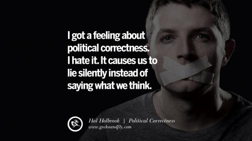 political-correctness-quotes-01.jpg