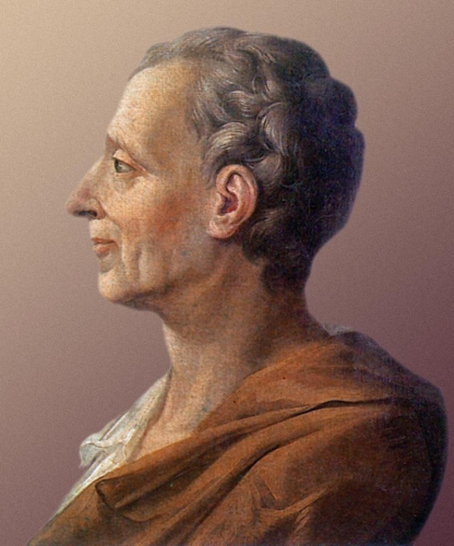 Montesquieu_1.jpg