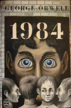 roman-1984,M113634.jpg
