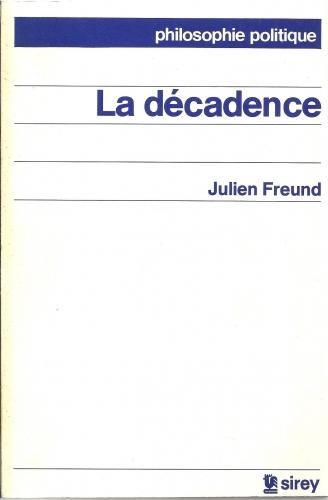 philosophie, philosophie politique, politologie, sciences politiques, julien freund, carl schmitt,