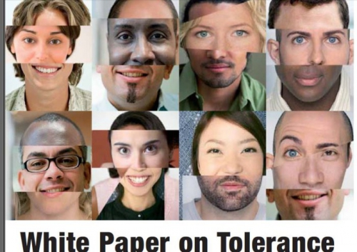 eu-white-paper-on-tolerance.jpg