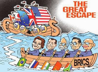 BRICS-Toon.jpg