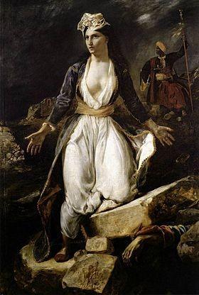 la-grece-sur-les-ruines-de-missolonghi-1826.jpg