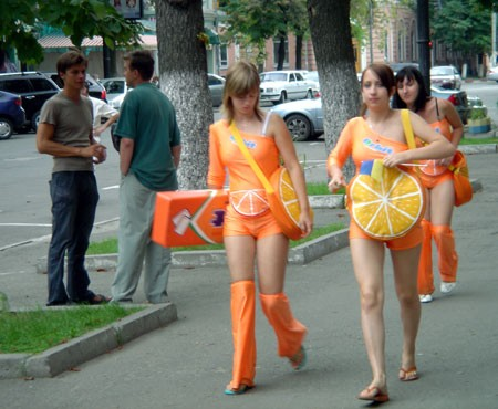 ukraine-revolution-orange.jpg