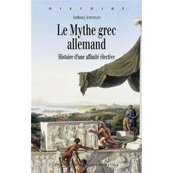 mythe-grec-allemand.jpg