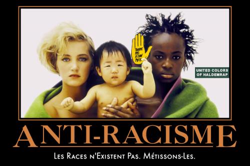 les_races_n-existent_pas_metissons-les_anti-racisme1500x1000_10x15.png