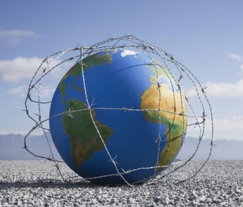 protectionnisme.jpg