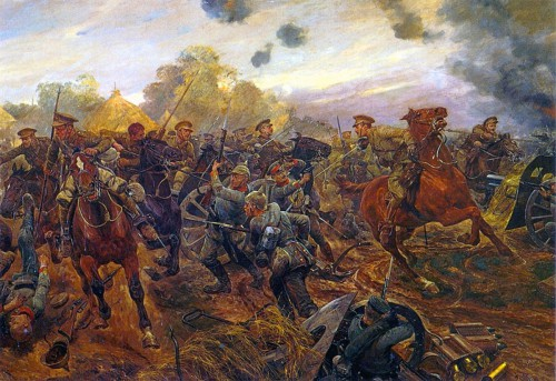 9th-lancers-charge-germans-1200.jpg