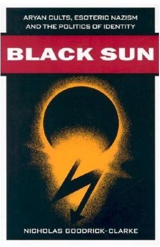Black%20Sun.jpg