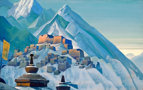 tibet-himalayas-nicholas-roerich.jpg