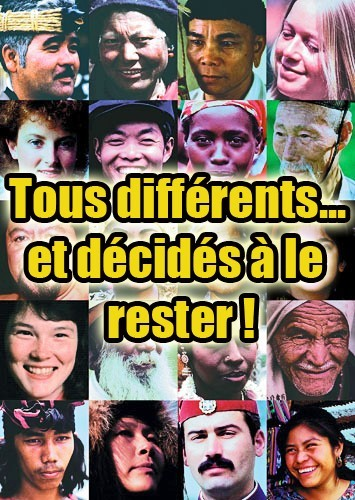 tous-differents.jpg