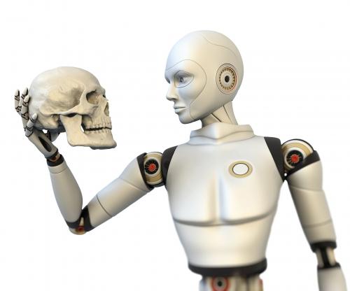 Robot-Hamlet_iStock-181079093_iLexx_frei_ah.jpg.2754973.jpg