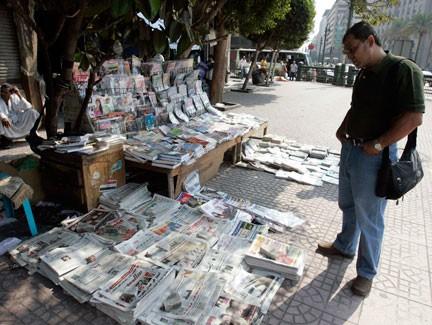 journaux_egypte432.jpg