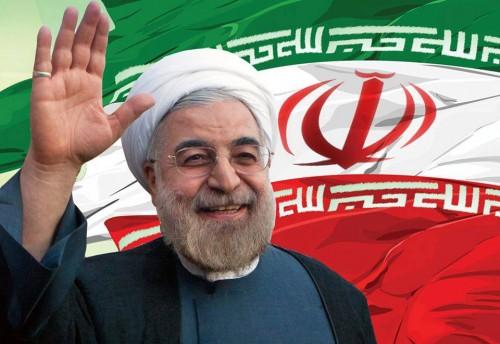 cheikh-hassan-rohani1.jpg