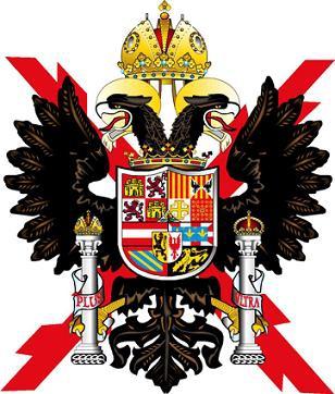 PAVIA escudo imperial.jpg
