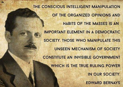 bernays.jpg