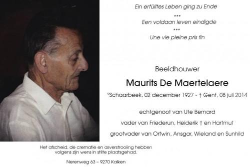 Maurits De Maertelaere.jpg