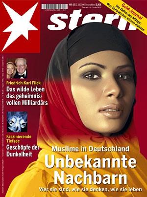 Allemagne-islam.jpg