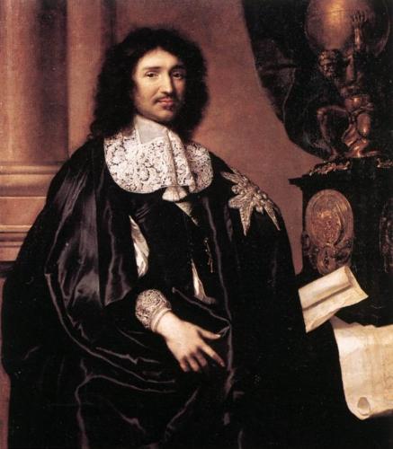 Claude_Lefebvre_-_Portrait_of_Jean-Baptiste_Colbert_-_WGA12628.jpg
