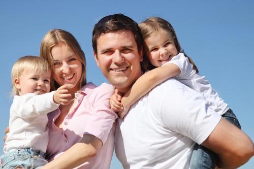 famille2012.jpg