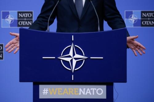 Deja-destabilisee-desengagement-americain-tensionsla-Turquie-propos-dEmmanuel-Macron-cerebrale-lOtan-nouvelle-menace-existentiellele-Covid-19_0_1400_933.jpg