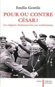 Pour-ou-contre-Cesar882.jpg