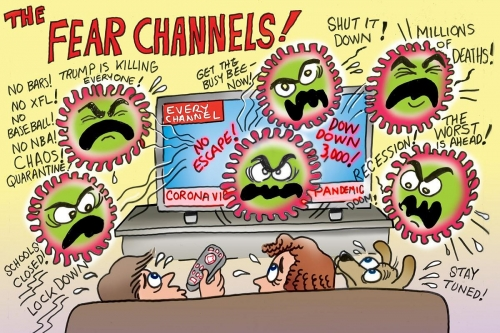 fear_channels_tina_toon-3.jpg