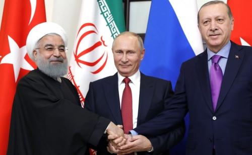 Vladimir_Putin,_Hassan_Rouhani,_Recep_Tayyip_Erdoğan_02.jpg