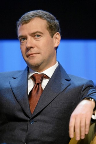 Medvedev_at_Davos.jpg