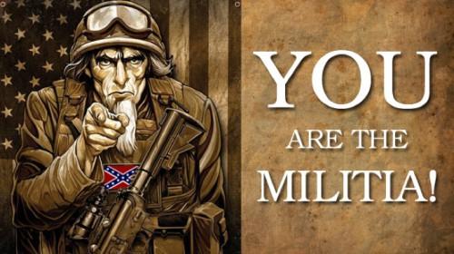AMERICAN MILITIAMEN SLIDE 31.jpg