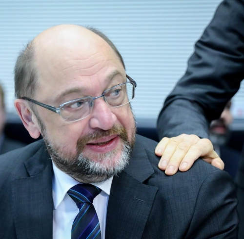 SPD-Sonderfraktionssitzung.jpg