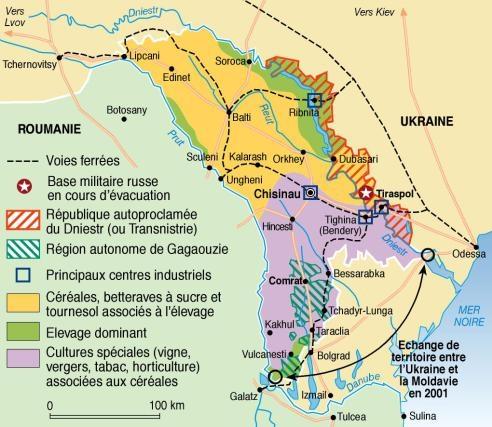 Moldavie-carte-technique2.jpg
