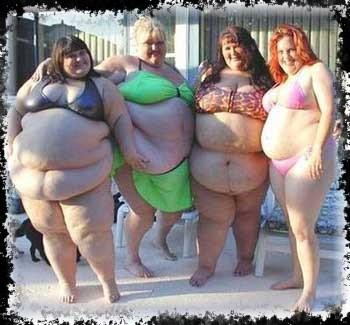 obesité533024344.jpg