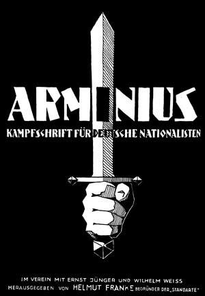 Arminius.jpg