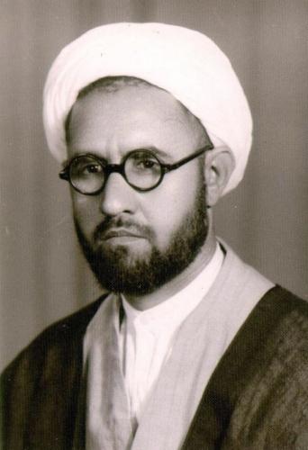 Morteza_Motahhari_(9279).jpg
