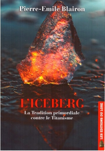 Pierre-Emile-Blairon-Iceberg.jpg