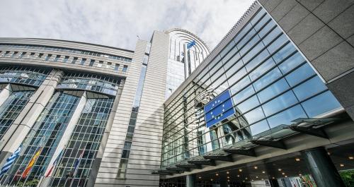 Parlement-européen-Bruxelles.jpg