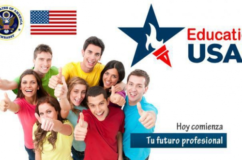 cabecera_educationusa_peru_0_0.jpg