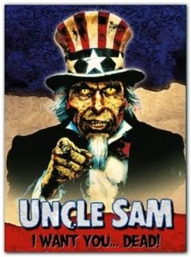 unclesamIwantyoudeaed.jpg