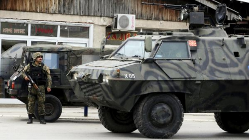 MACEDONIA-POLICE_0_0.JPG