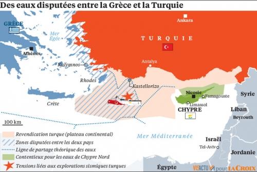 carte-contentieux-territoriales-turquesder_1_730_490.jpg