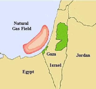 oil-in-gaza.jpg