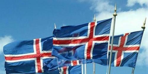 islande_drapeaux.jpg